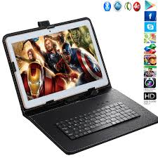 android tablet black friday online get cheap tablet black friday aliexpress com alibaba group