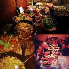 cuisine irakienne les jers se mettent à la cuisine irakienne lelien journal d