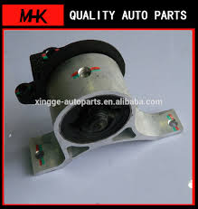 nissan maxima engine mount teana engine teana engine suppliers and manufacturers at alibaba com