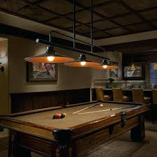 pool table light fixtures the best of pool table pendant lights light fixtures canada fixture