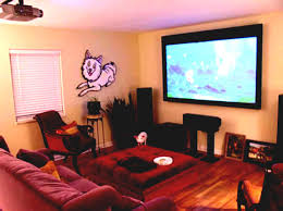 Interior Design Home Remodeling Designing Your Living Room Ideas