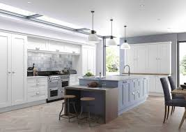 schuler cabinets price list can you paint vinyl kitchen cabinets inspirational schuler cabinets