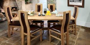 Dining Chair And Table Dining Tables And Chairs Icifrost House