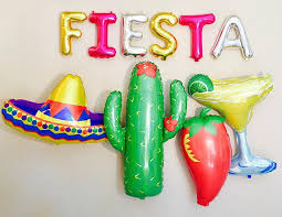 best 25 letter balloons ideas on pinterest birthday party