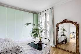 grand miroir chambre miroir chambre design excellent coiffeuse pour chambre design a