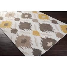 designer surya rugs for the modern home burke decor