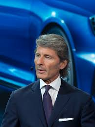 lamborghini ceo net worth stephan winkelmann wikipedia