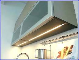 eclairage cuisine sans fil eclairage sous meuble cuisine lumiere sous meuble haut cuisine