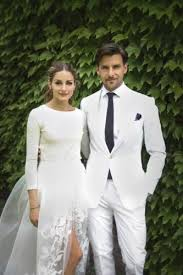 Stylish Wedding Dresses Modern Wedding Dresses The Celebrity Bride Style Edit