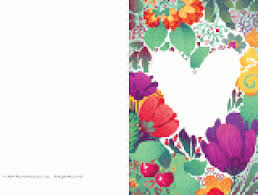 Latest Mother S Day Cards Free Printable Mother U0027s Day Cards U0026 Gift Coupons Familyeducation