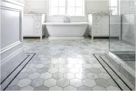 flooring ideas for small bathrooms small bathroom floor ideas