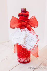 100 before you wrap a gift gift wrapping adorable baby