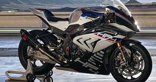 bmw hp4 race debuts in china canada moto guide