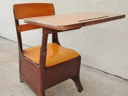 desk with attached chair chairs with desks attached nice chair with desk attached on with