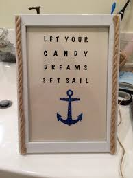 Top 20 Candy Bars Best 25 Nautical Candy Bar Ideas On Pinterest Sailor Party