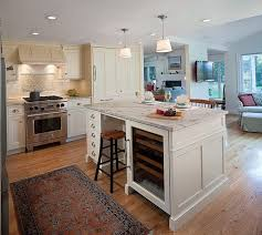 ideas for kitchen splashbacks kitchen design magnificent kitchen splashback ideas kitchen sink