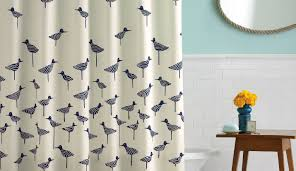 Pvc Free Shower Curtain Shower Vinyl Shower Curtains Thankful Clawfoot Tub Shower