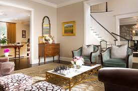 Bliss Home And Design Nashville Home Design Interior Brightchat Co Topics Part 553