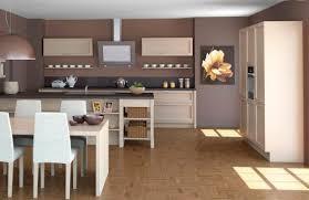 couleur magnolia cuisine aide pour couleurs cuisine forum décoration intérieure
