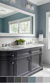 blue and gray bathroom ideas 35 blue grey bathroom tiles ideas and pictures transitional