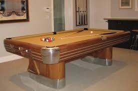 brunswick 7ft pool table emejing table billard brunswick photos joshkrajcik us joshkrajcik us