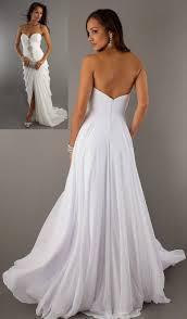 red prom dresses white prom dresses black prom dresses fashion