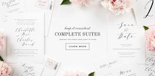 what goes on a wedding program uncategorized wedding invitations modern wedding invitations