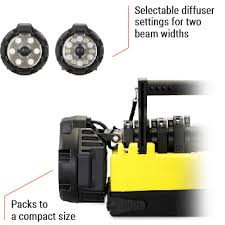 streamlight portable scene light super bright led portable scene light streamlight