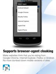 mozilla firefox android apk inbrowser incognito browsing 2 41 1 apk for android