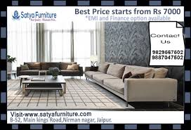 Living Room Furniture On Finance Satya Furniture Furnituresatya Twitter