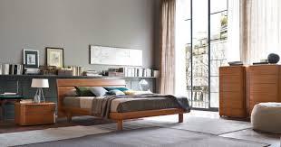 Bedroom Furniture Ikea Usa by Pool Ikea Bedroom Furniture Also Bedroom Furniture Wood Glass