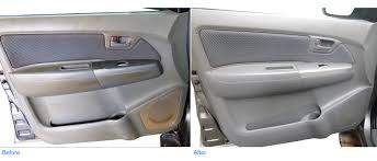 Vehicle Upholstery Cleaning Car Upholstery Steam Cleaning Malaysia Affordable Rates U0026 Finest