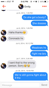 Pick Up Guy Meme - 18 funny tinder pick up lines to use next time you swipe right