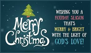 christian christmas card templates free business template