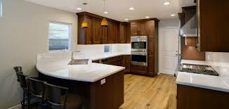 kitchen remodeling saratoga san jose san francisco ca meyer