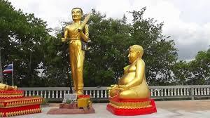 Wohnung Oder Haus Kaufen Haus In Thailand Kaufen Oder Haus In Thailand Mieten Youtube