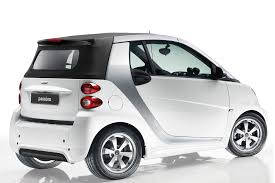 2013 smart fortwo reviews and rating motor trend
