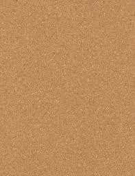 a free corkboard texture for the backgrounds design pinterest