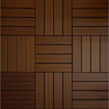 good wood deck tiles home depot home interior party catalog home