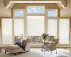 Quality Window Blinds With A Simplified Selection Of Quality Window Blinds Shri Ganesh