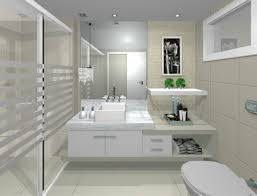 ideas for bathroom decorating bathroom apartment bathroom decorating ideas apartment bathroom