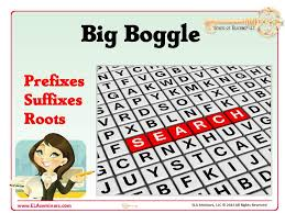 142 best root words prefixes and suffixes unit images on
