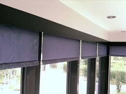 electronic blinds motorized u2013 awesome house automatic window blinds