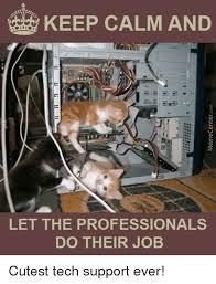 Support Meme - 25 best memes about tech support tech support memes