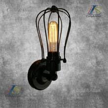 Industrial Outdoor Lighting by Popular Outdoor Lighting Industrial Buy Cheap Outdoor Lighting