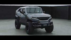 jeep wrangler military rezvani tank military inspired jeep wrangler 2017 youtube