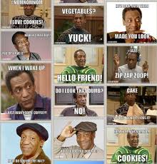 bill cosby and the ultimate crowdsourced memes fail neatorama