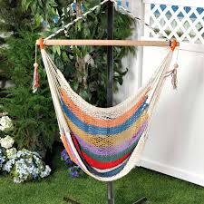 exterior interesting bliss hammocks for exterior ideas decor