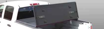 Rugged Liner Dealers Rugged Cover Truck Bed Tonneau Covers