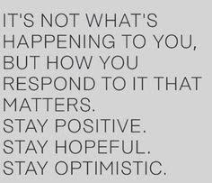 Positive Quotes Memes - pin by lotus investments on motivational quotes memes pinterest